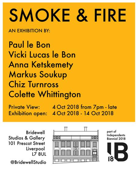 smoke+and+fire+flyer+2+72dpi+small.jpg