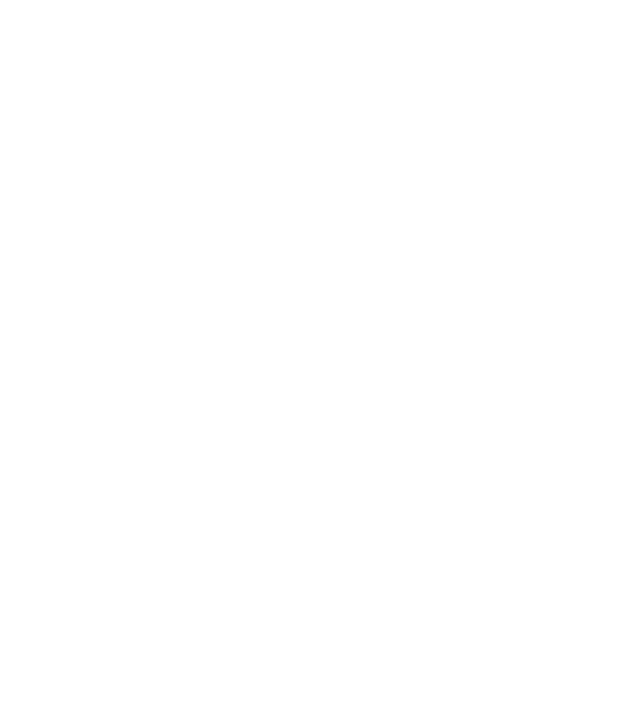 TIFF19-Official_Selection-rev.png
