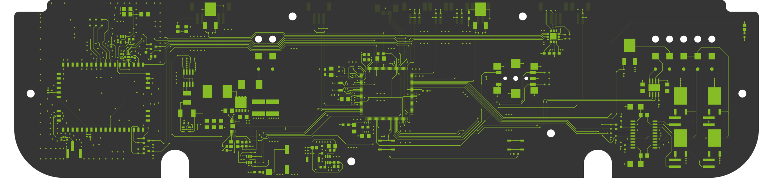 PCBs-04.png