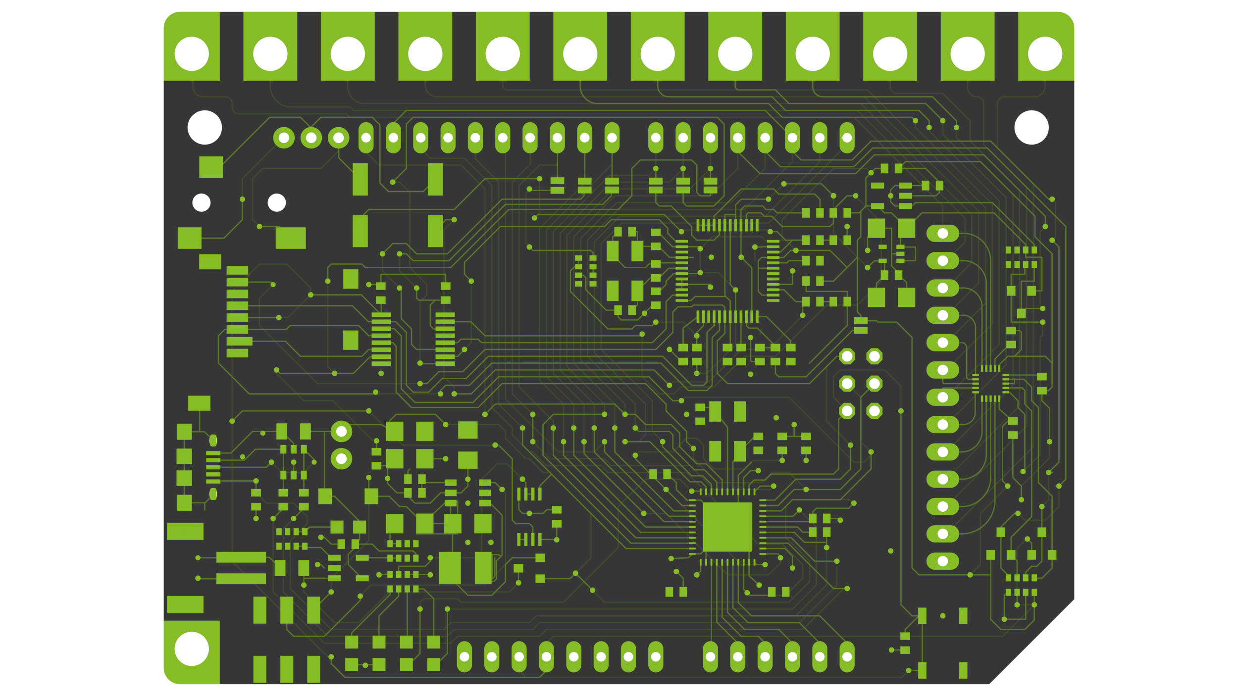 Touch Board PCB web-01.png