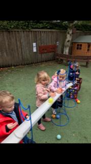 Nursery pic 2.png