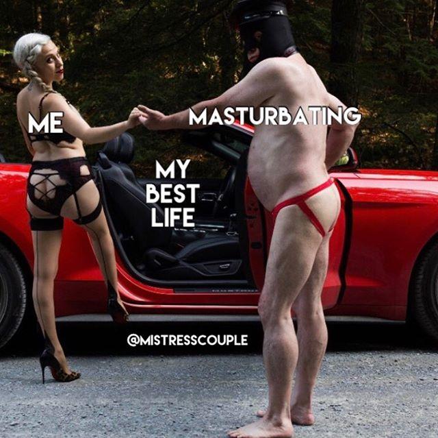 How do you live your best life? #bestlife #bestlifestyle #livingmybestlife #bestlifememes