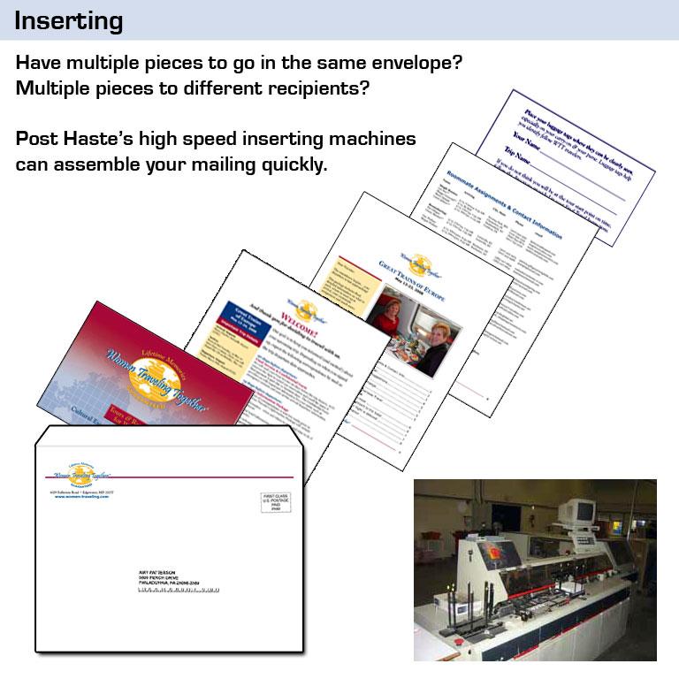 inserting.jpg