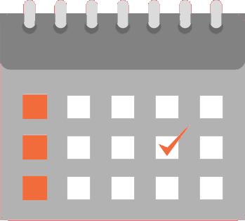 Calendar Icon Flat.png