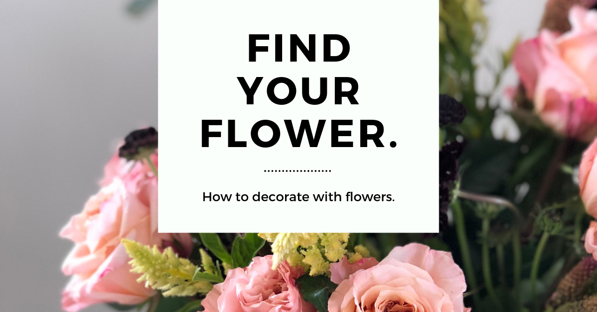 decorating-with-flowers.png