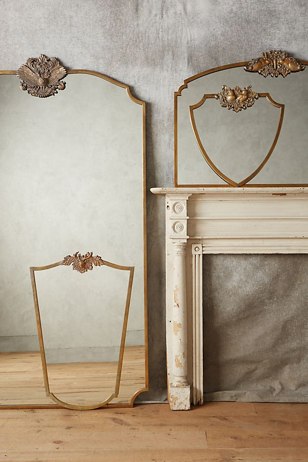 Image source: Anthropologie