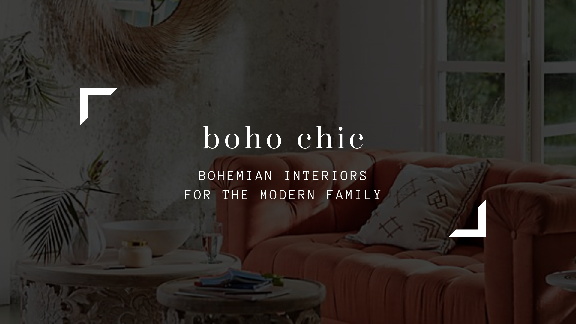 NYC Interior Design Blog by Born on Bowery — BORN ON BOWERY INTERIORS