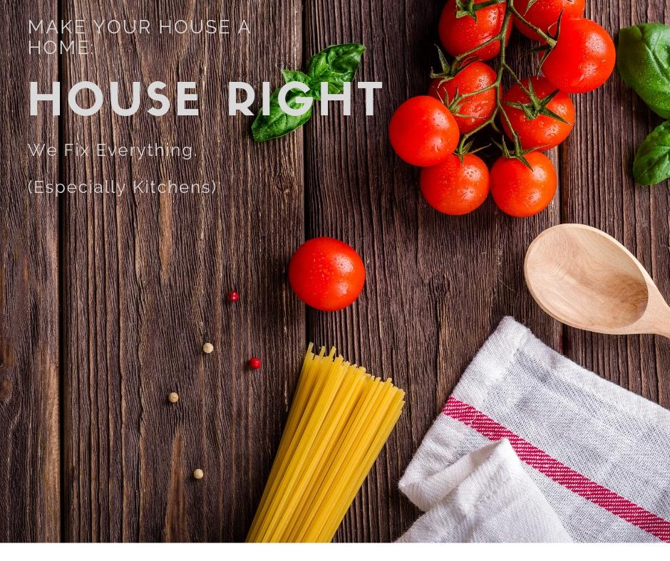 House Right - kitchens.jpg