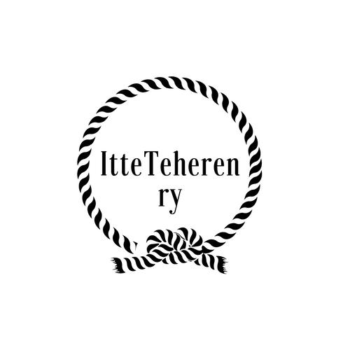 ItteTeheren-logo.jpg