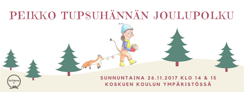Joulupolku_FB_cover.png