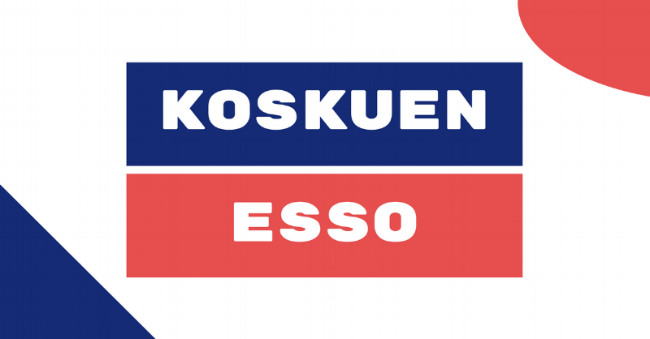 Esso event photo.png