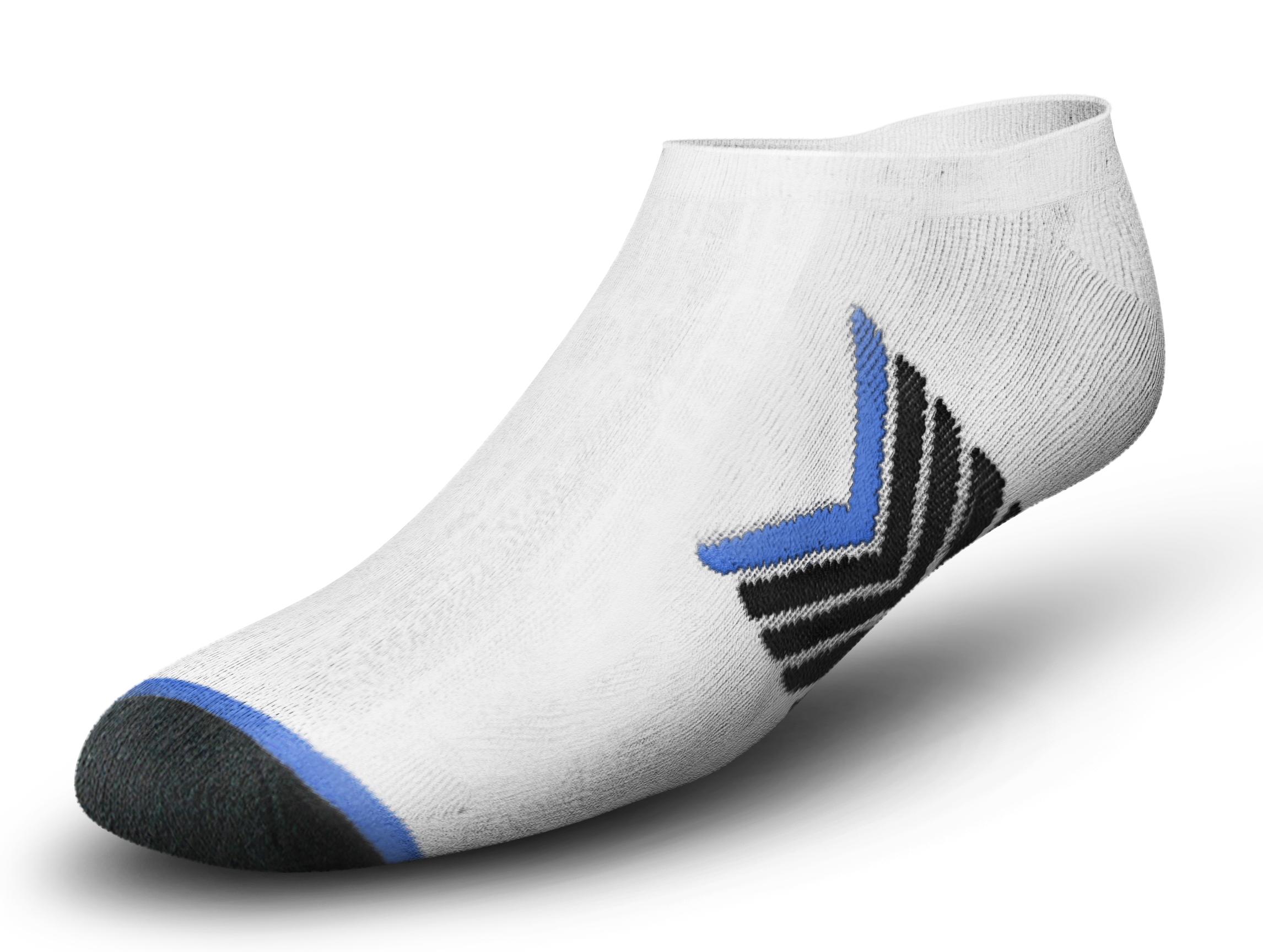 Sock_blue.jpg