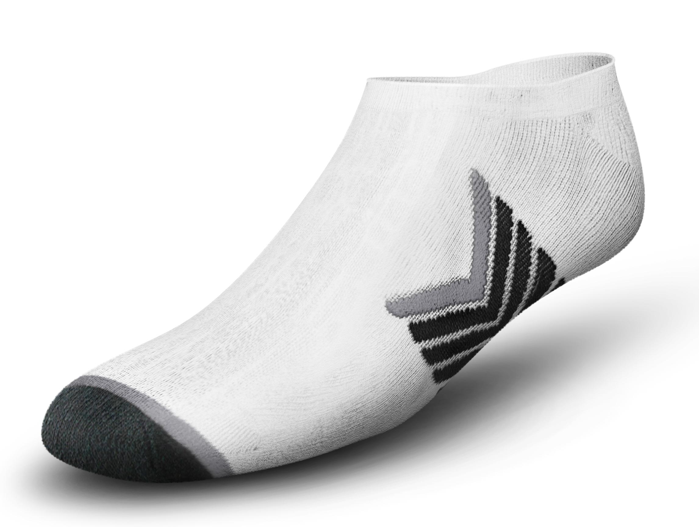 Sock_grey.jpg