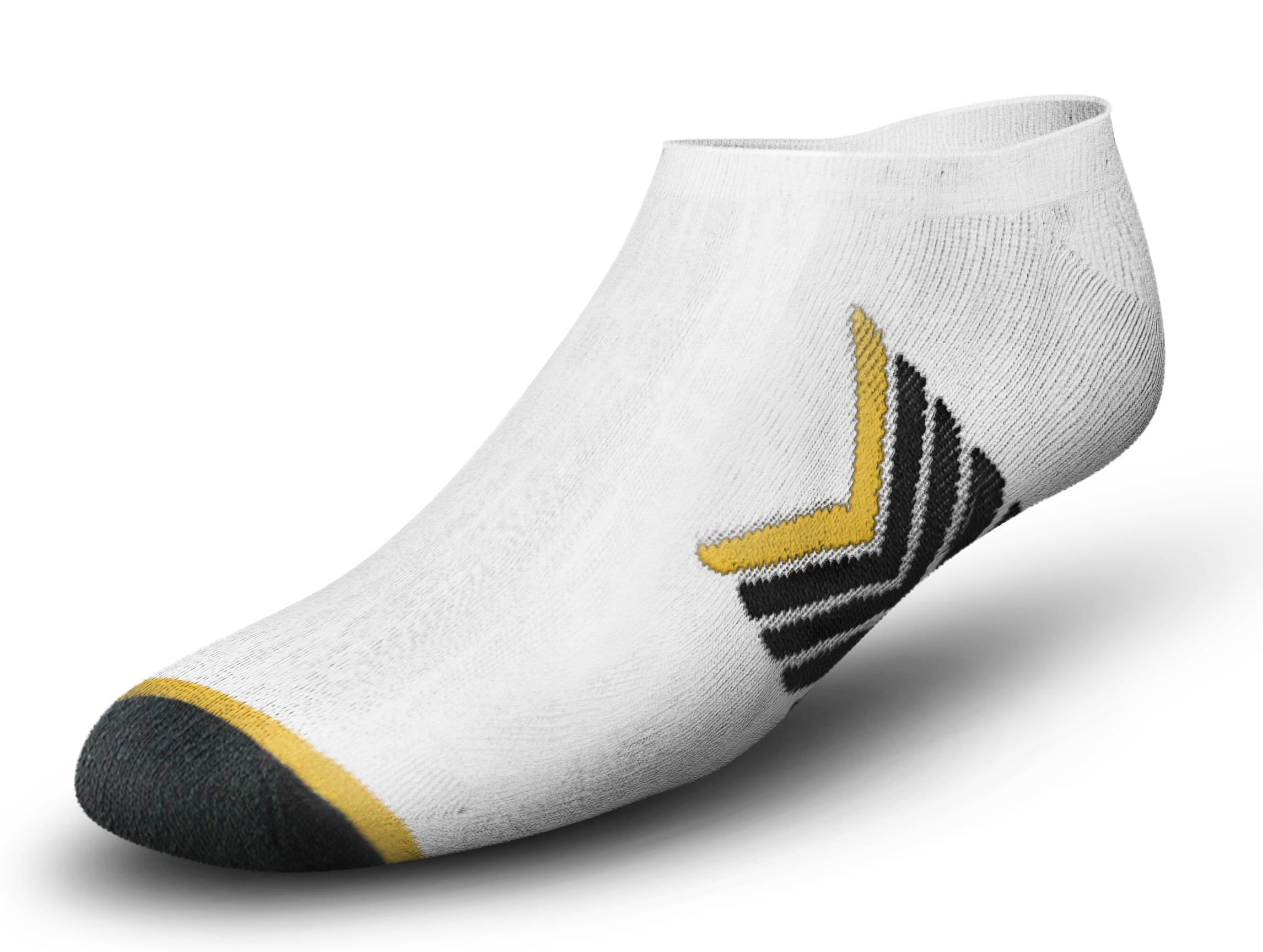 Sock_yellow.jpg