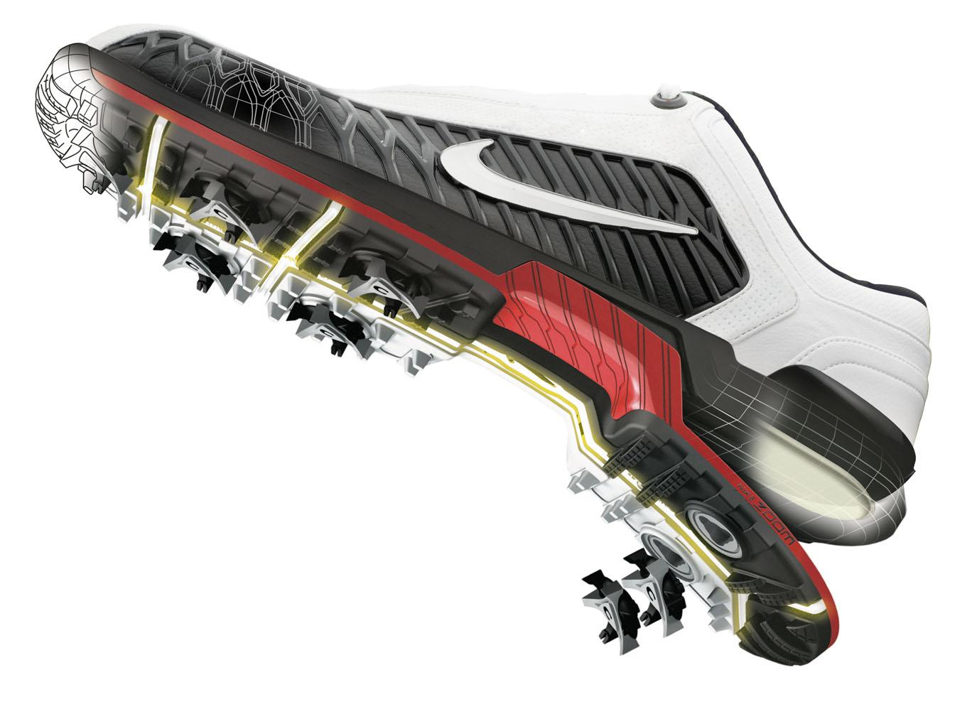 NikeZoomElite.jpg