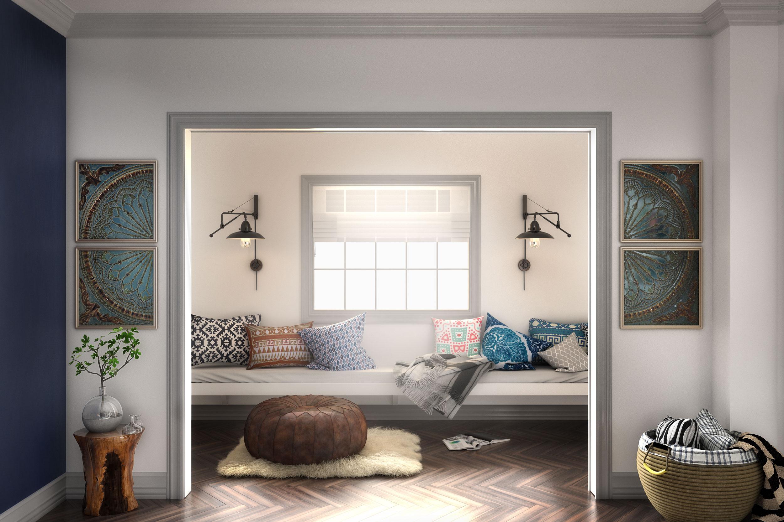 BohemianBedroom_Detail30000.jpg