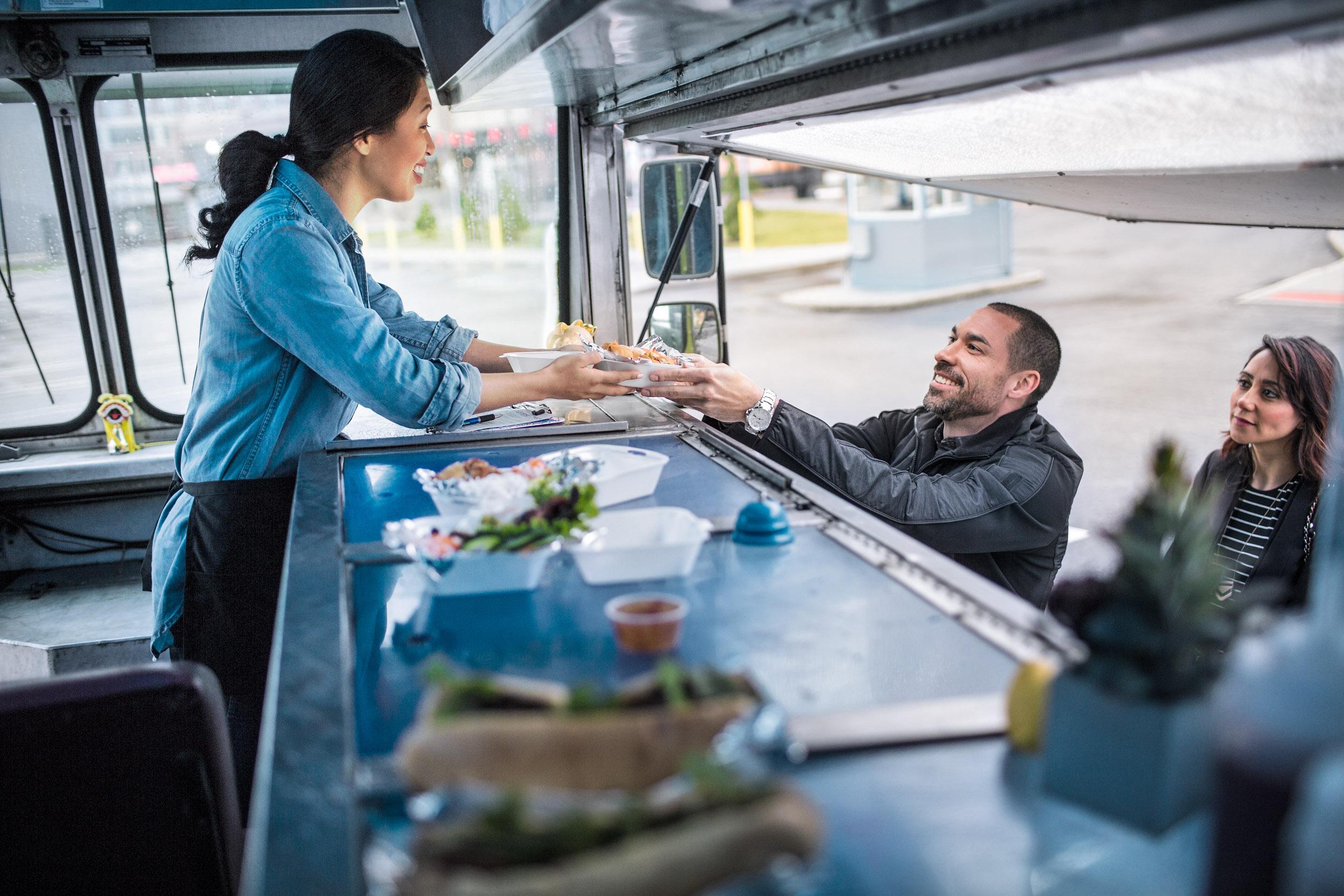 Day 1_Food Truck-1721.jpg