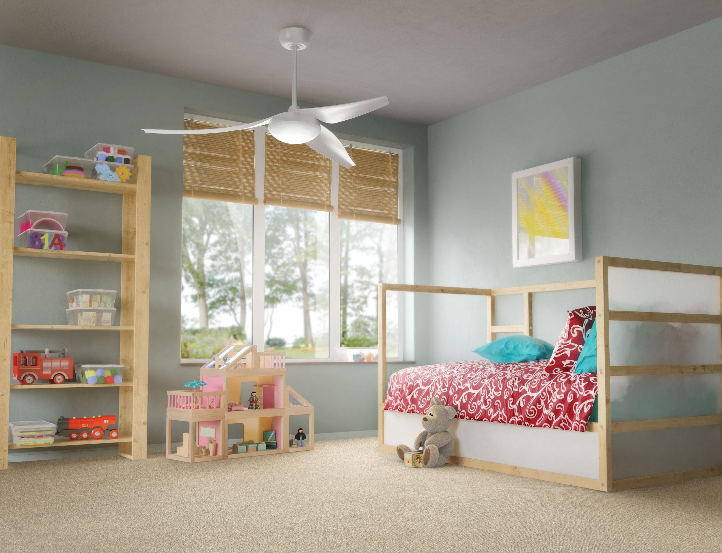 Flyy_310700_Bedroom.jpg