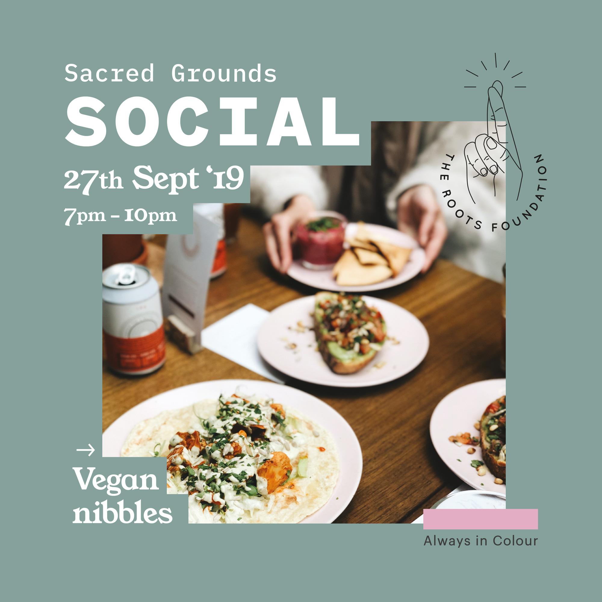 Sacred_Social_Sept_Insta.jpg