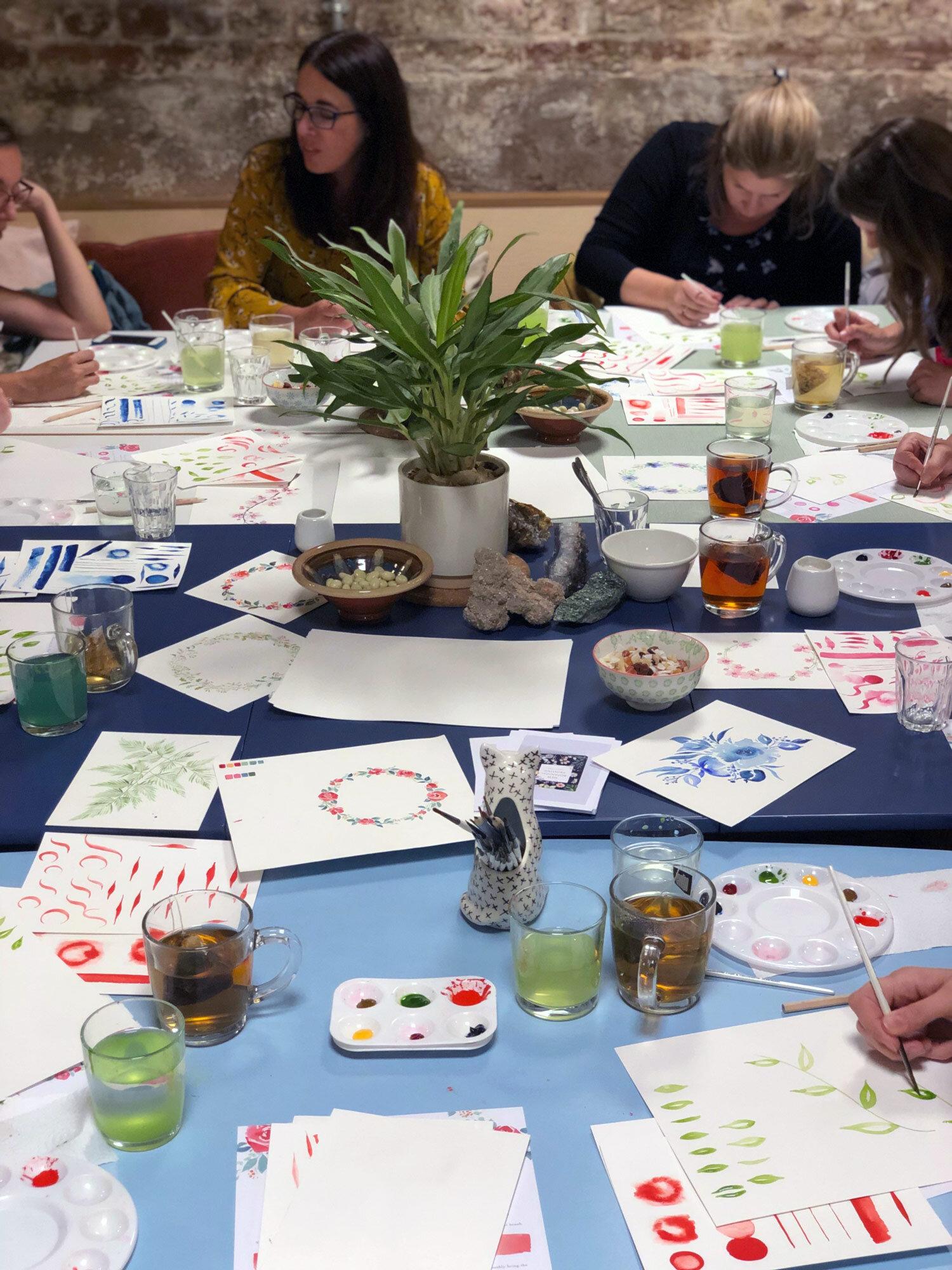Sacred_Grounds_Harriet_De_Winton_workshop3.jpg