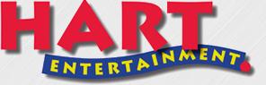 Hart-logo-only-verybig.jpg