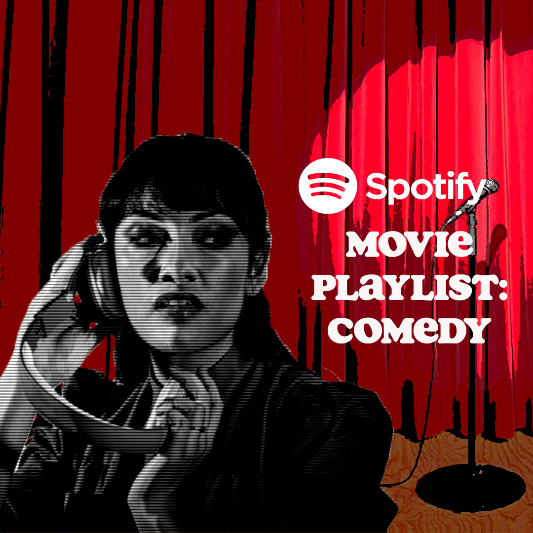 Spotify-Playlist-Comedy.jpg