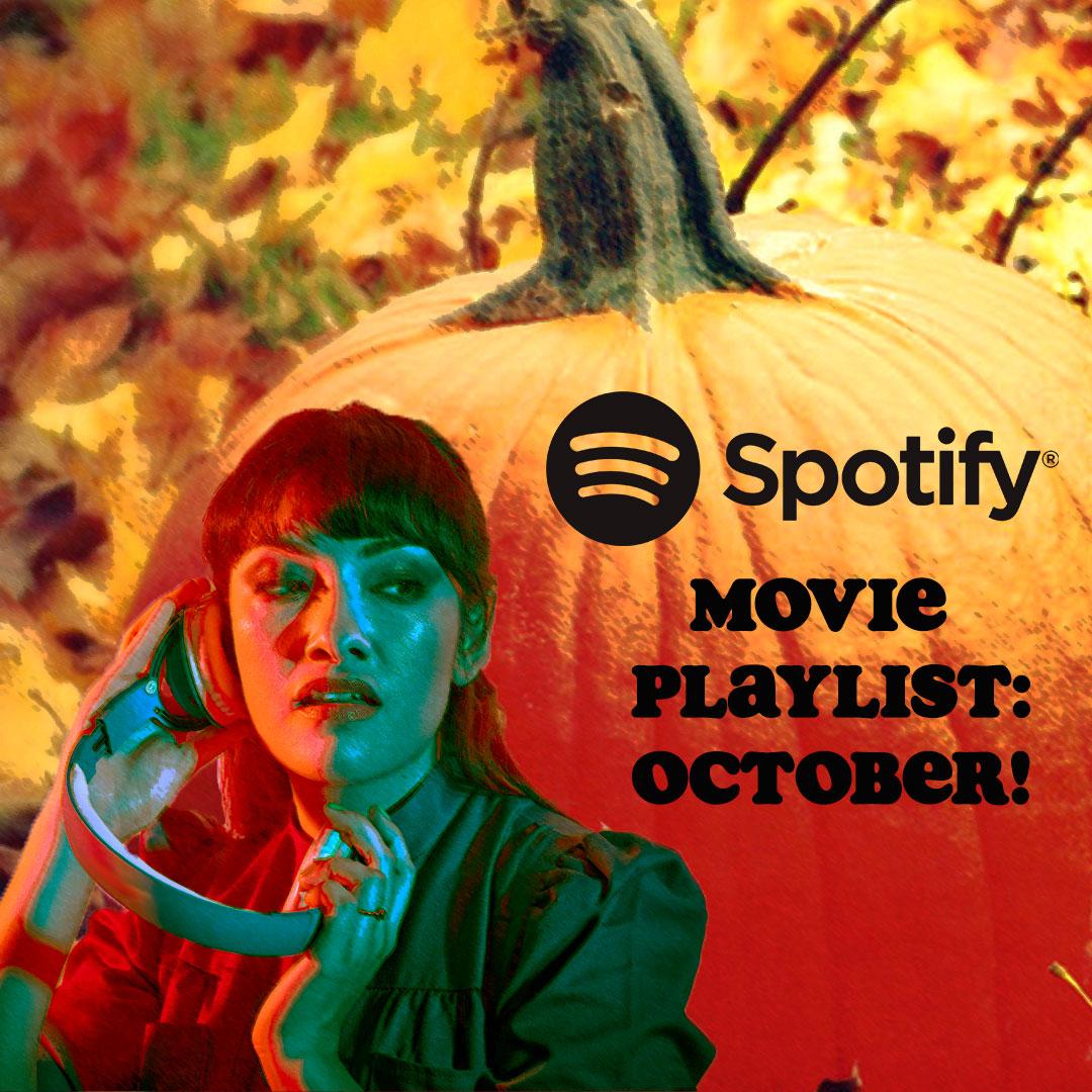 Spotify-Playlist-October.jpg