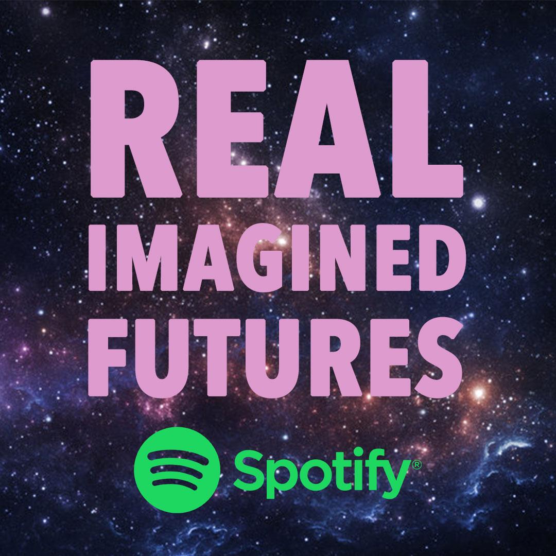 RIF-Spotify-Website.jpg