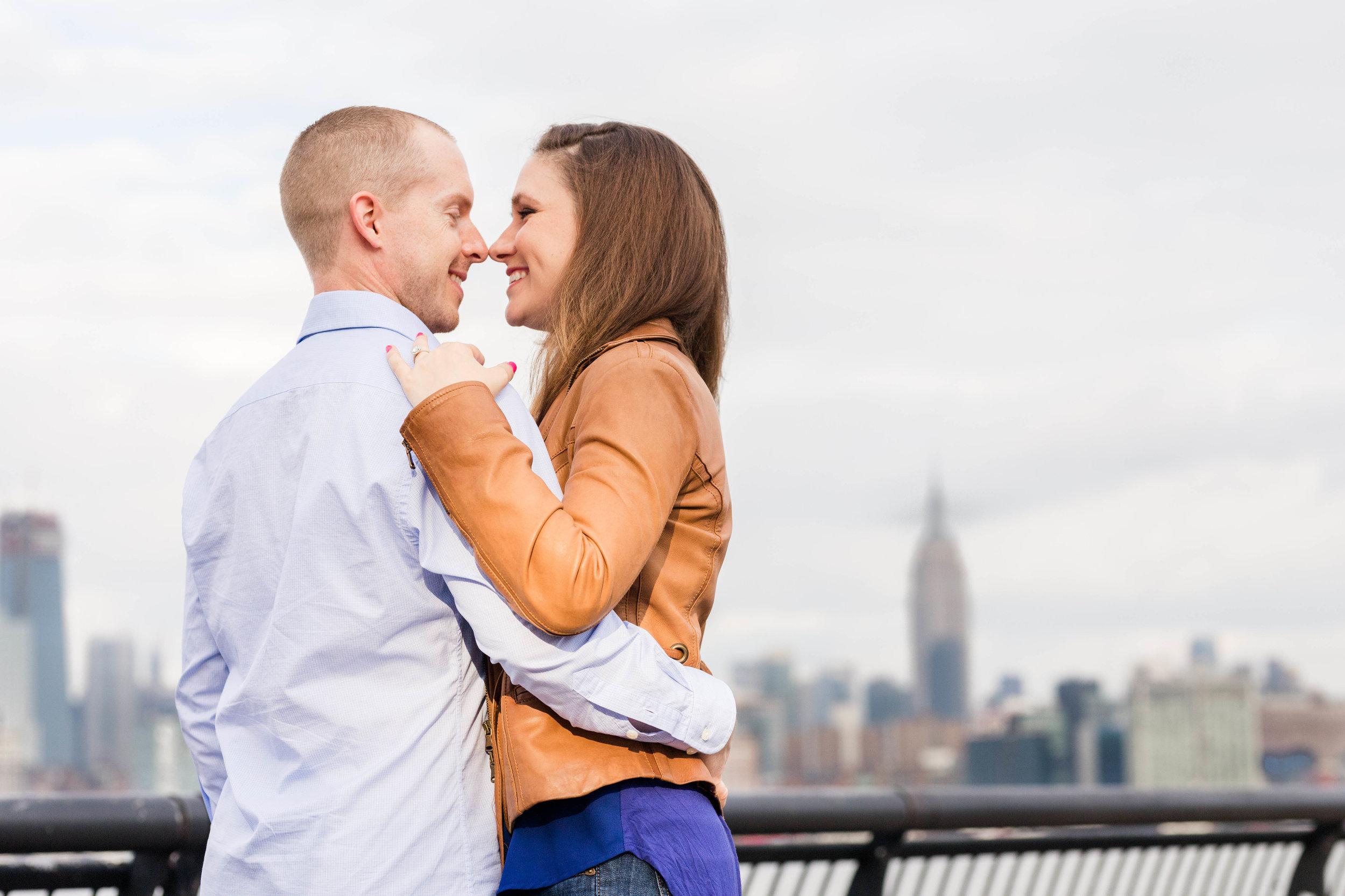 dating i Hoboken NJ fall gro par av dejta en gift man