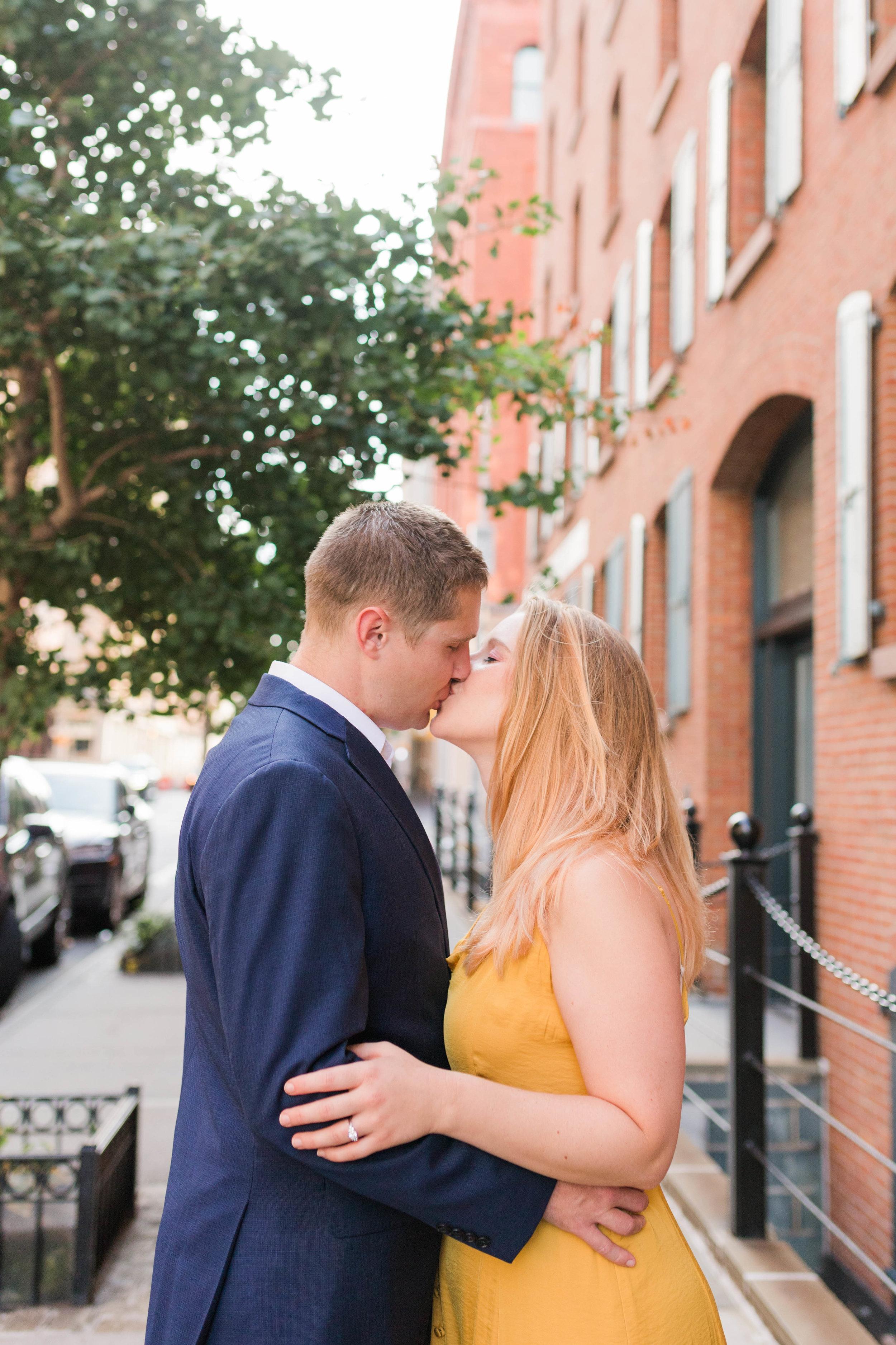 Soho dating resor online dating webbplatser