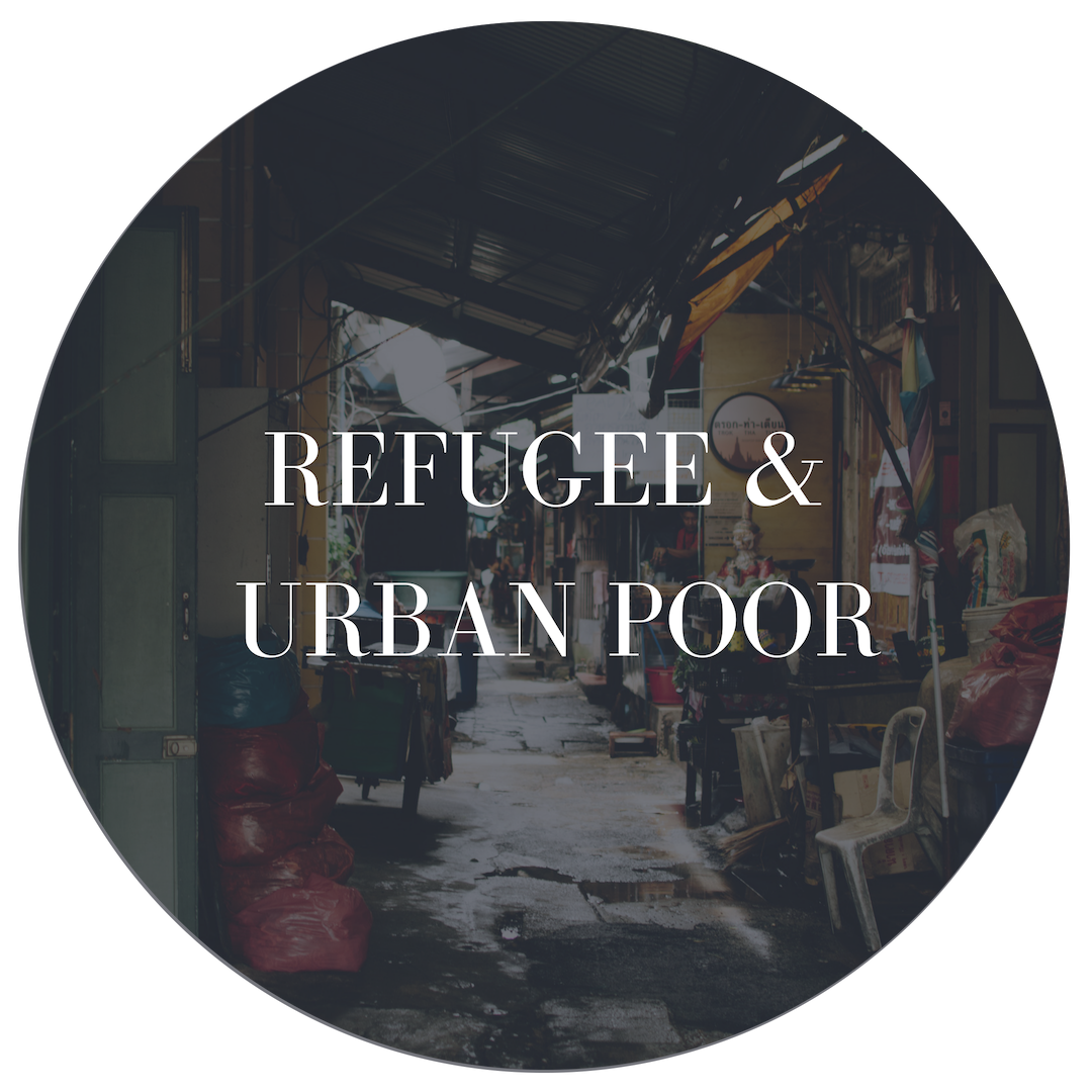 Refugee Urban Poor.png