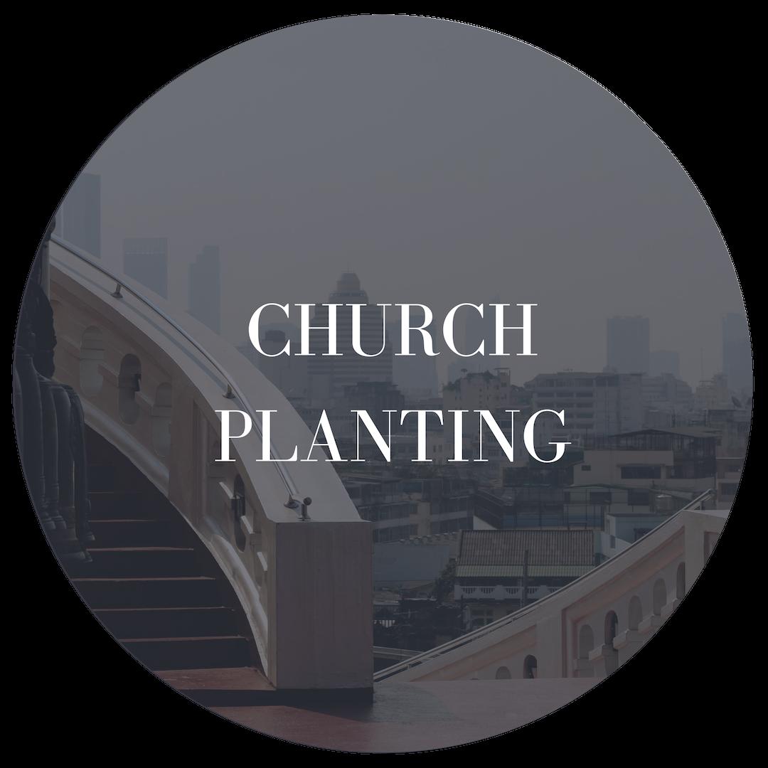 ChurchPlanting (1).png