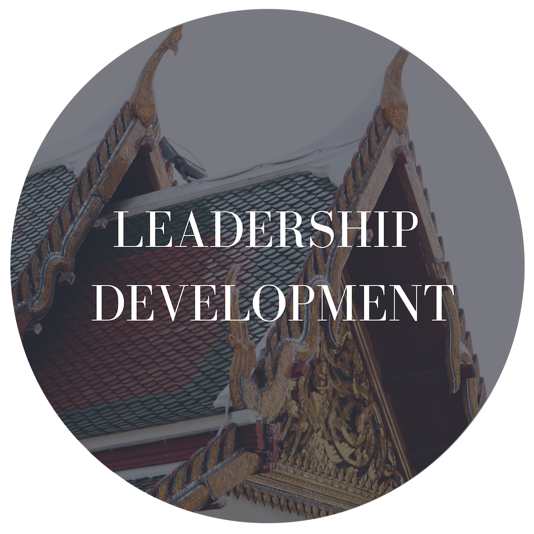LeadershipDev1 (2).png