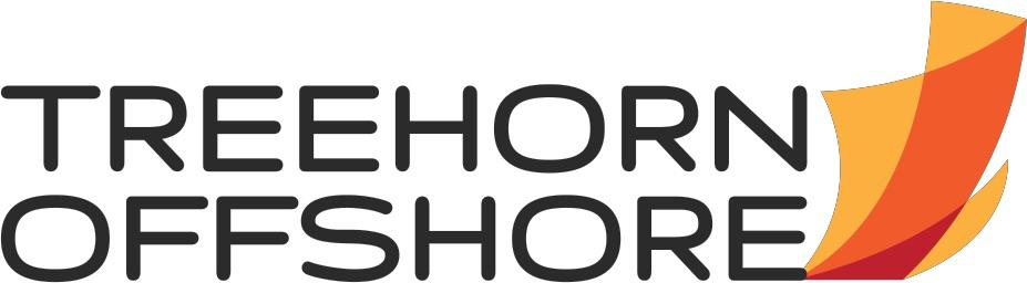 Treehorn Offshore