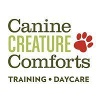 caninecreaturecomforts.jpg