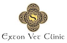 EXTON-VET-LOGO-sized-1.png