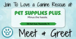 Pet-Supplies-Plus-Phoenixville-Facebook-Event-Cover.jpg