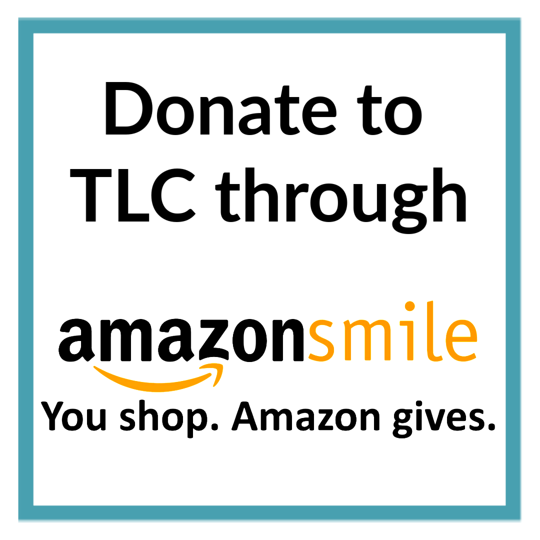 Donate through Amazon Smile.png