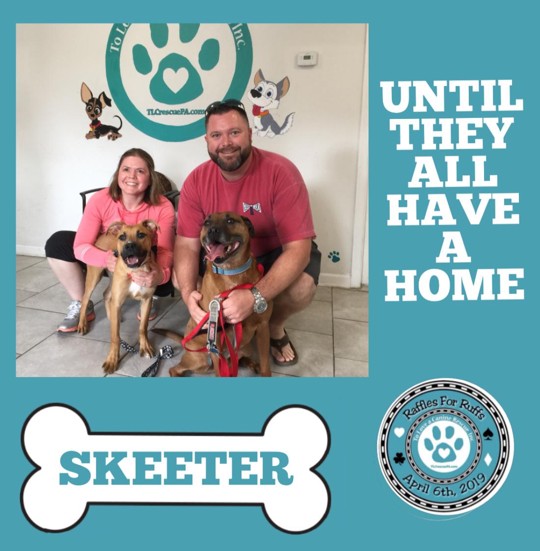 Skeeter.PNG