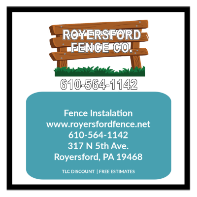 Royersford Fence.png