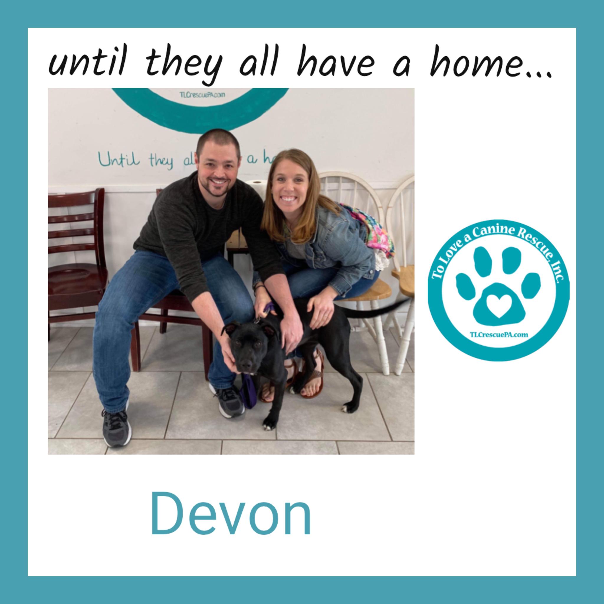 Devon.PNG