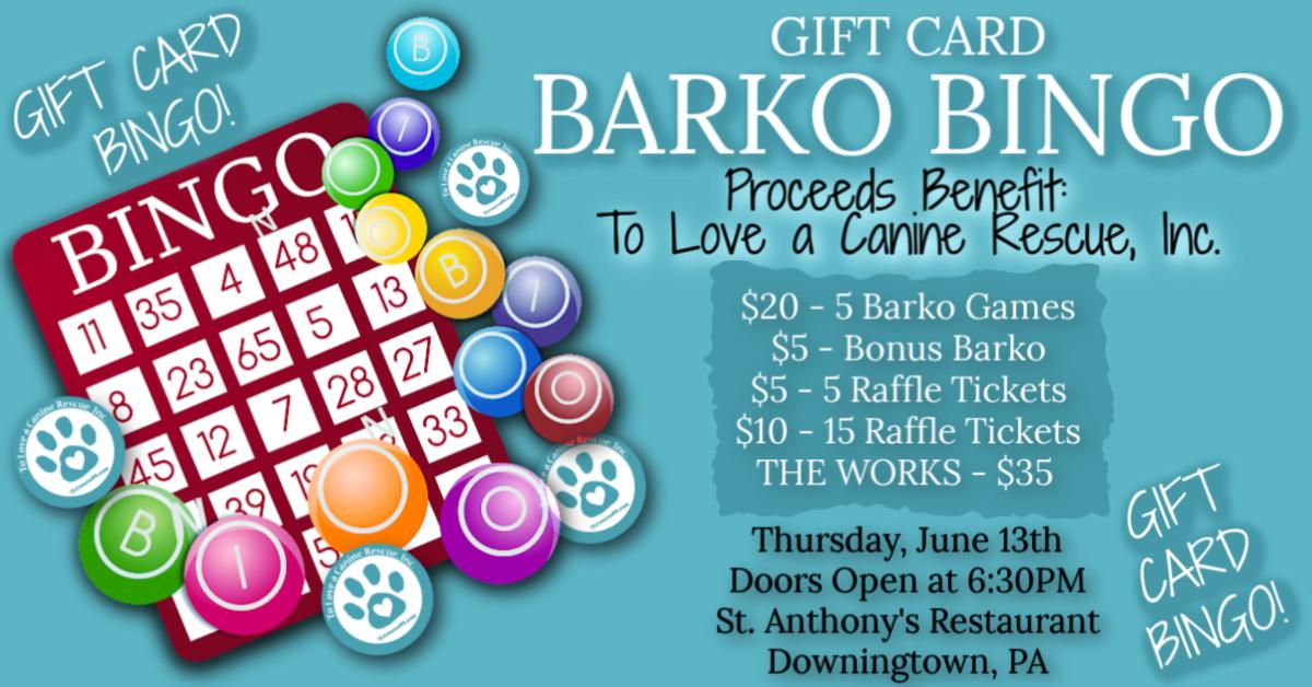 Barko Bingo NEW.png