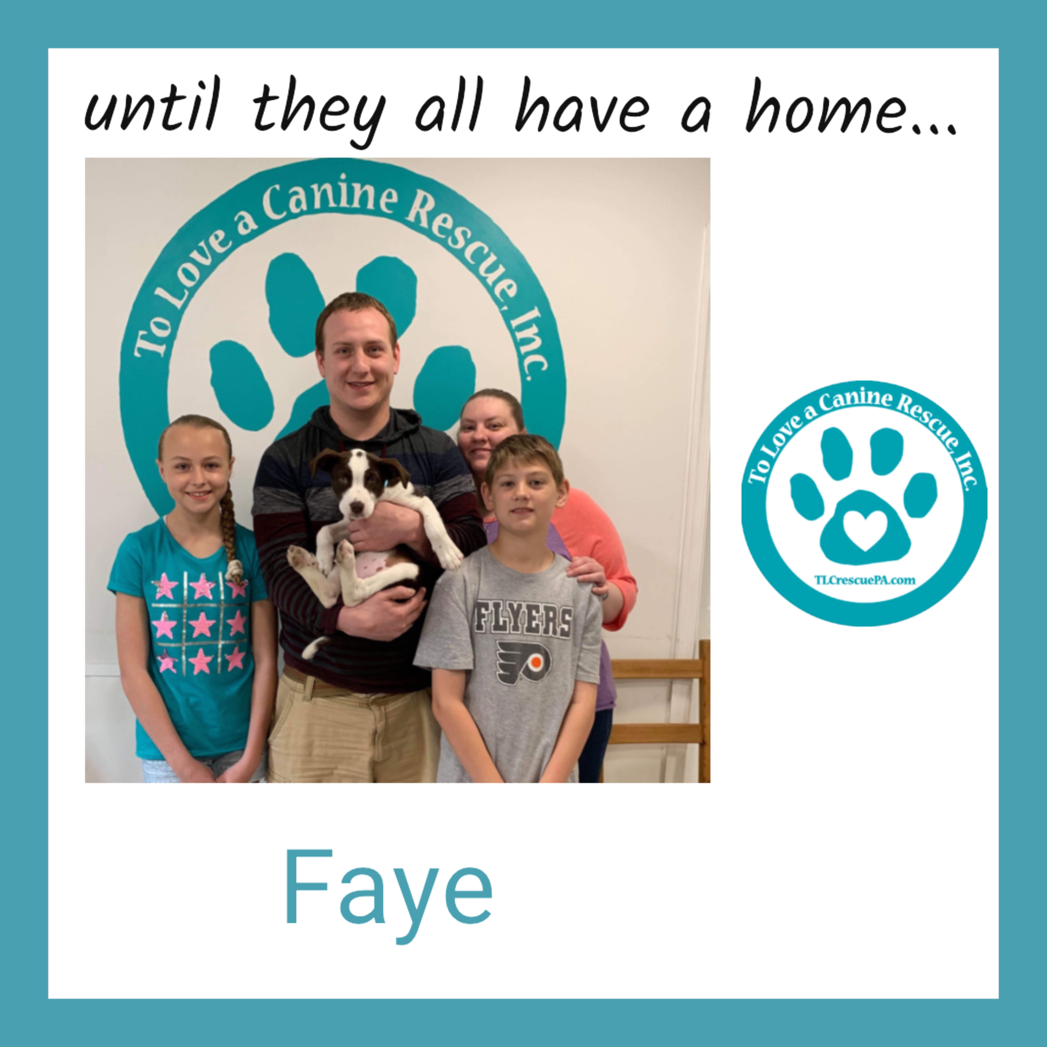 Faye.PNG