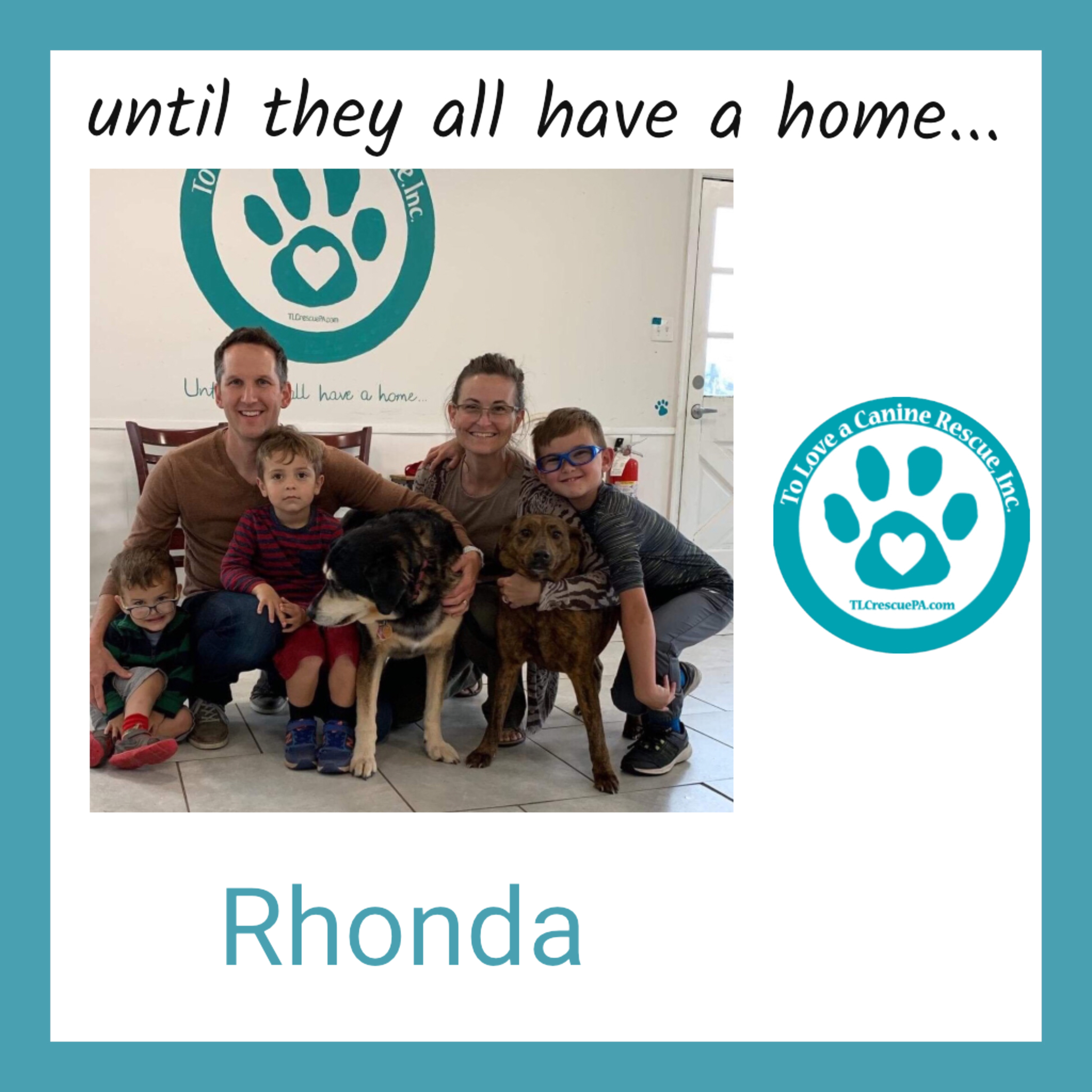 Rhonda.PNG