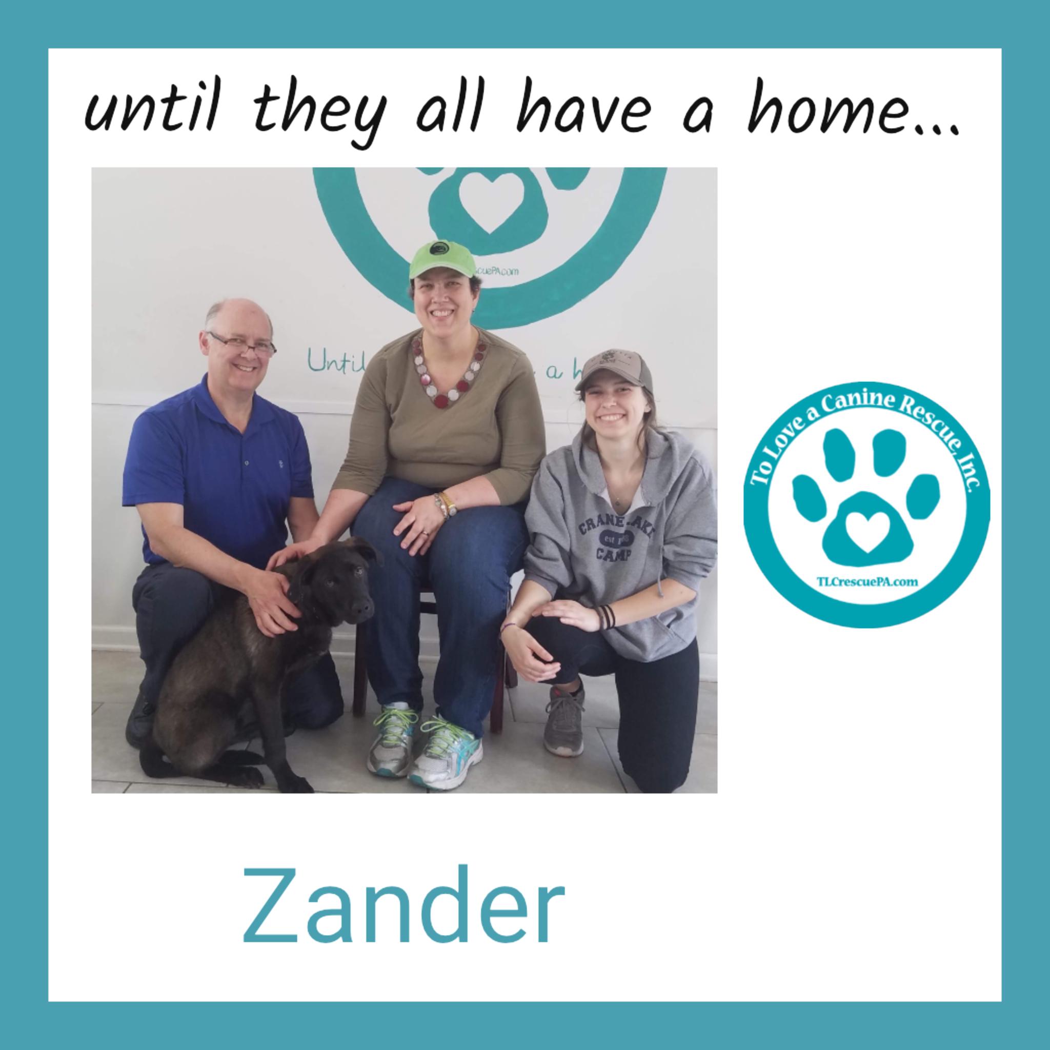 Zander.PNG
