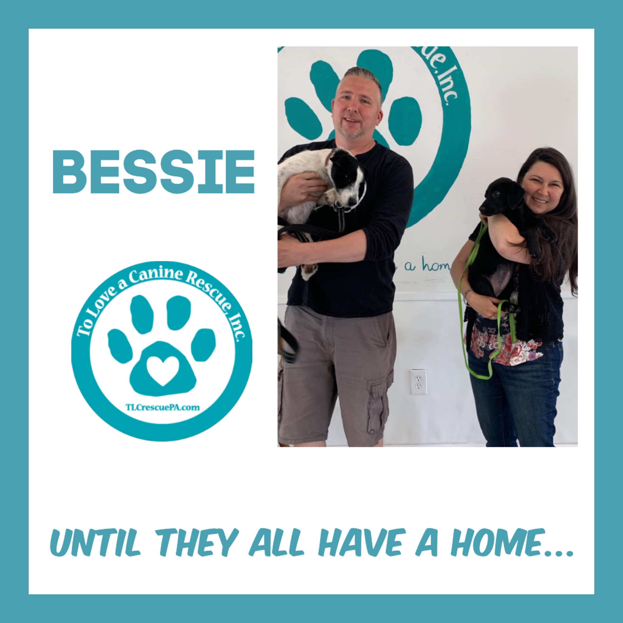 Bessie.PNG