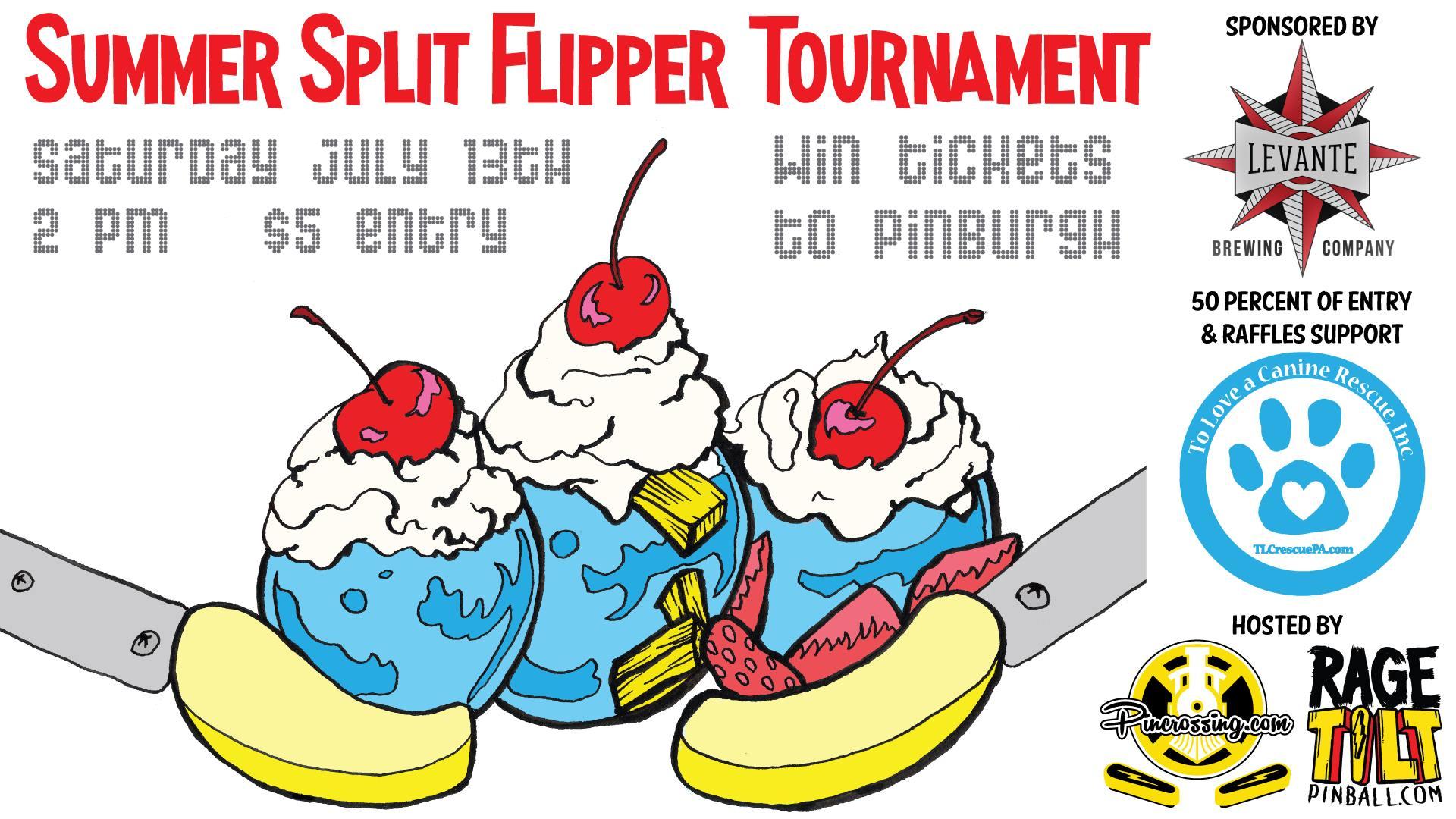 Summer Split Flipper Tournament.jpg