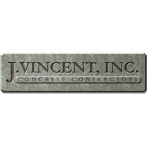 j vincent concrete.png