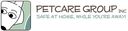 petcare-group-logo-mast-2x.png