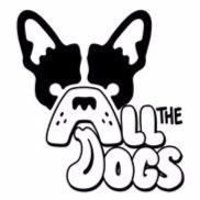 All the Dogs Logo.jpg